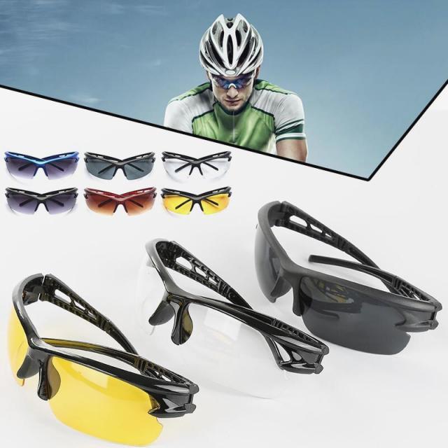 Мотоциклетные очки